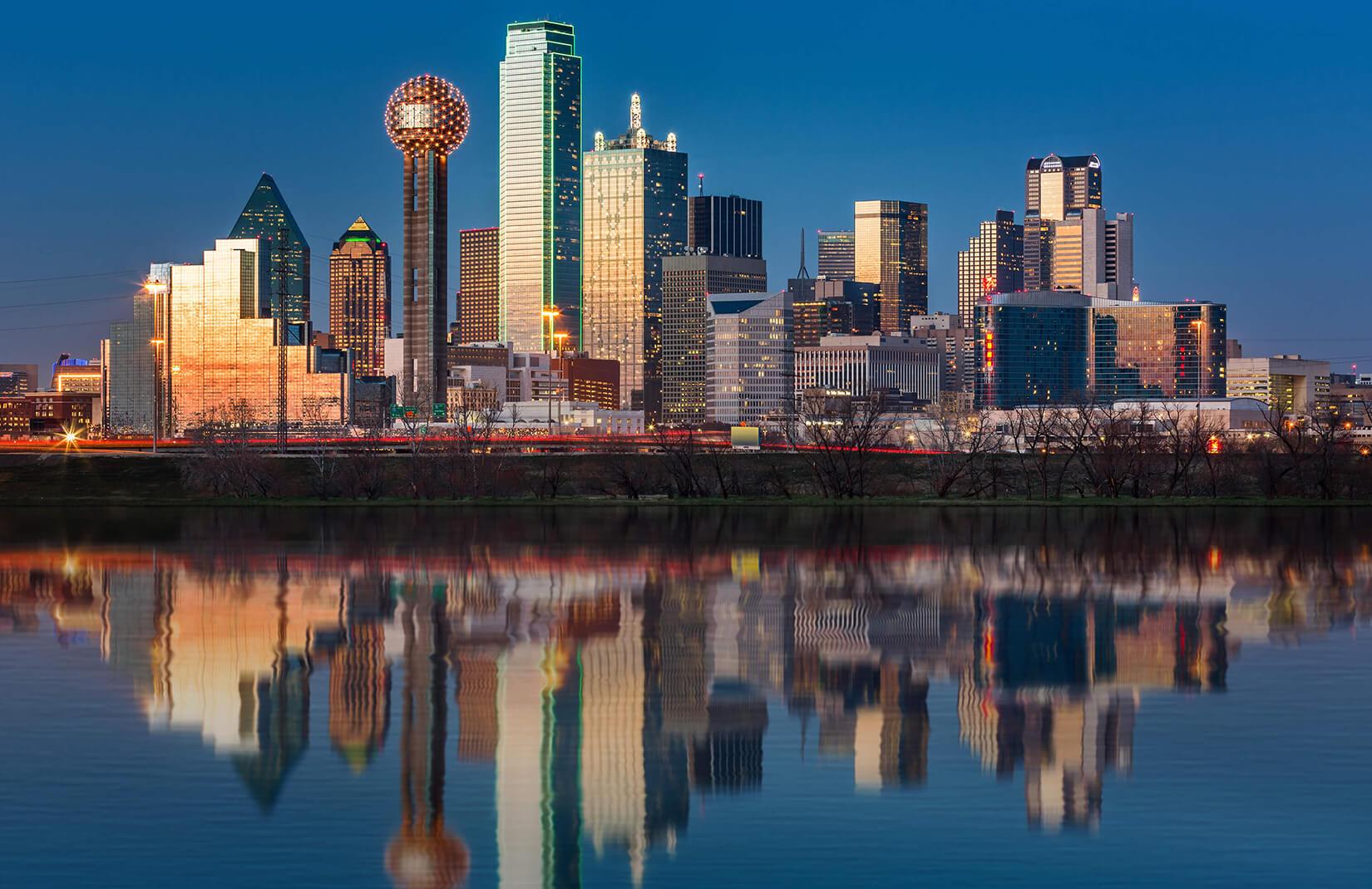 dallas-texas-city-plain.jpg
