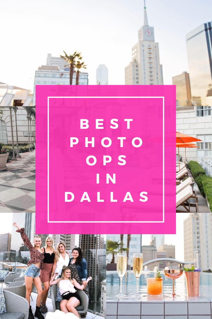 PHOTO OPS IN DALLAS (1).png