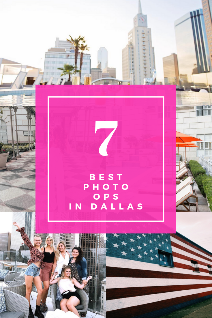 PHOTO OPS IN DALLAS.png