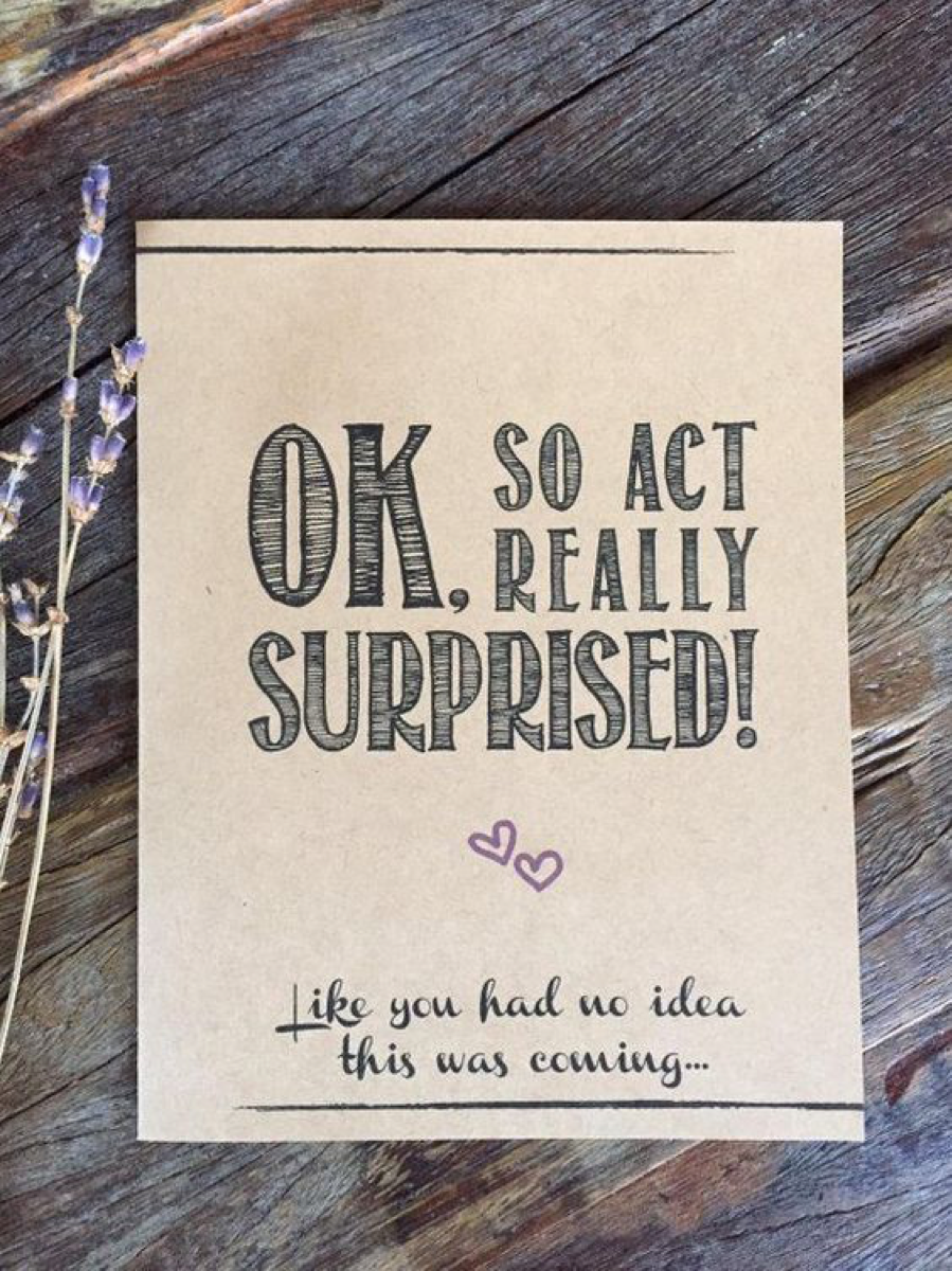 Photo Credit: Rustic and Ruffly Etsy