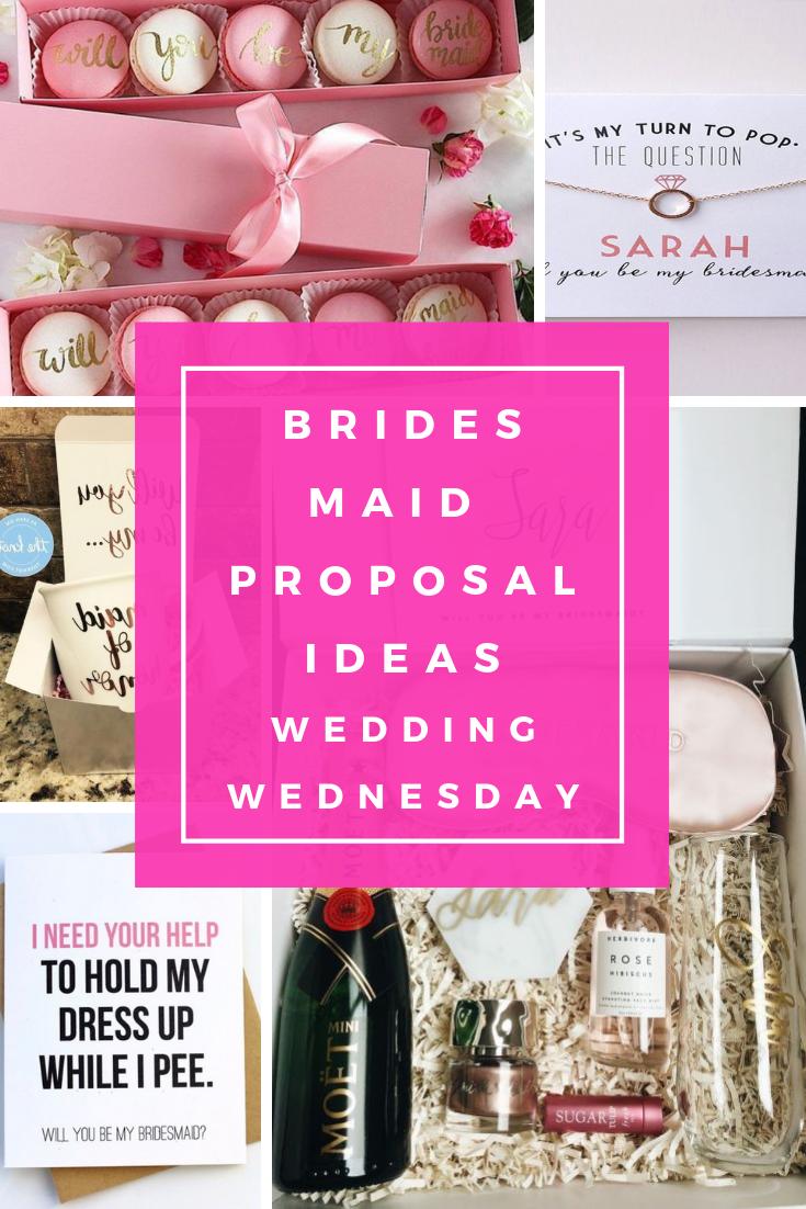 bridesmaid proposal.png