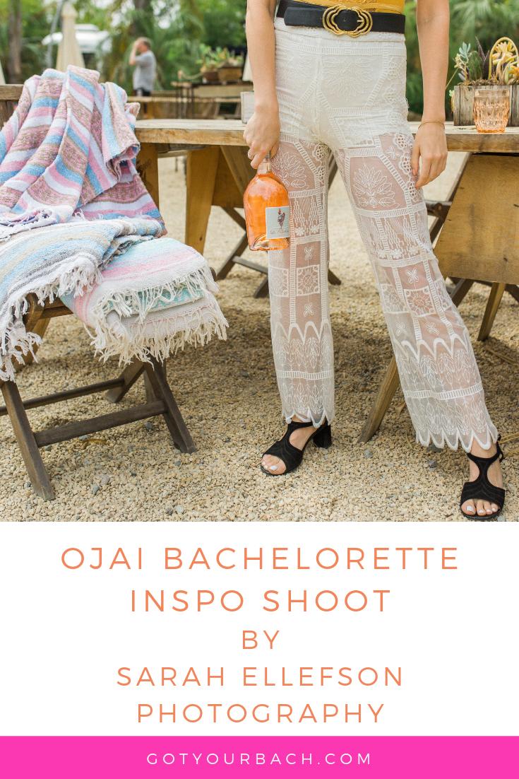 ojai bachelorette shoot .png