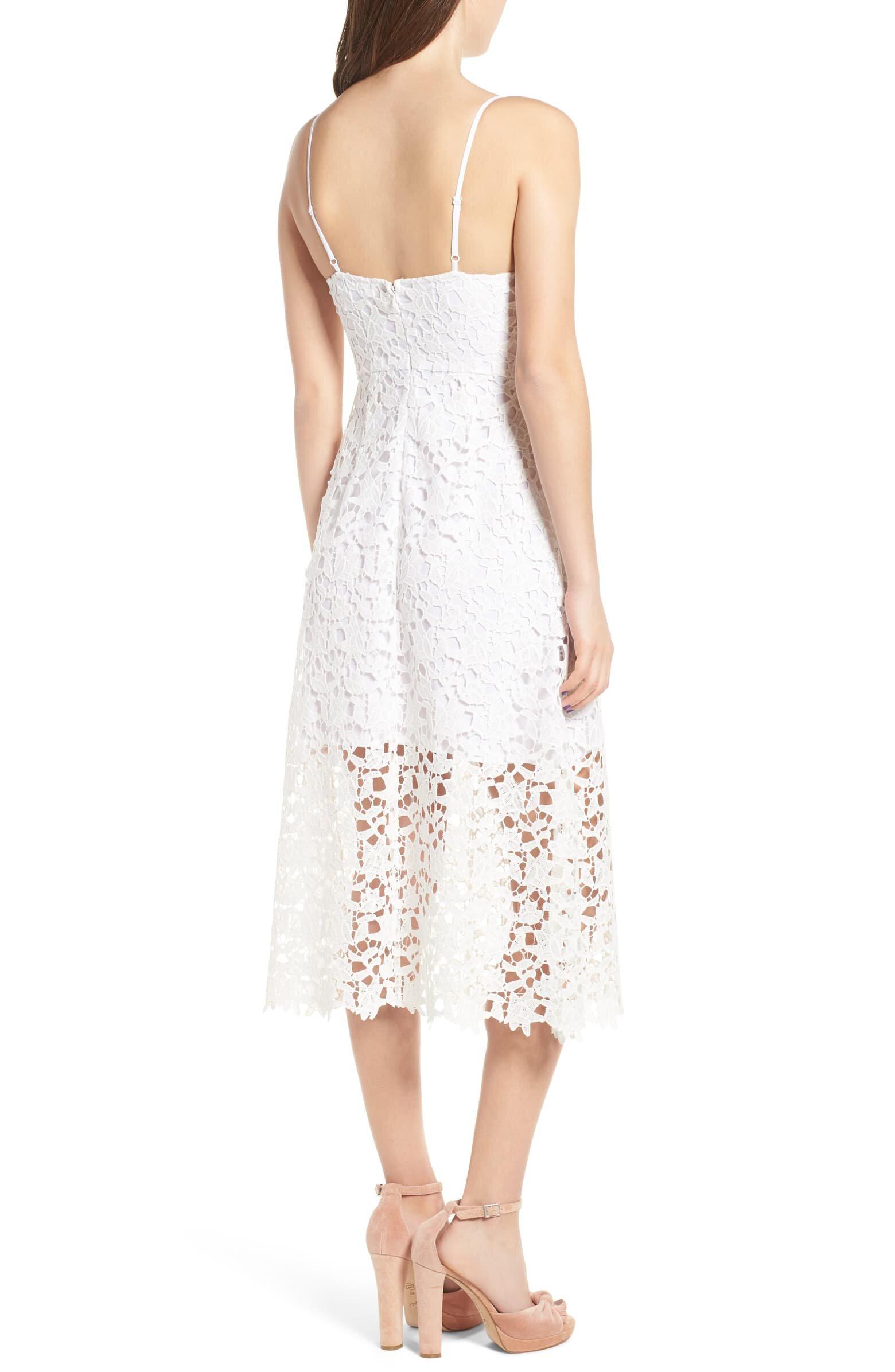 WESTWOOD WHITE HALF SLEEVE SHEATH DRESS_.jpeg