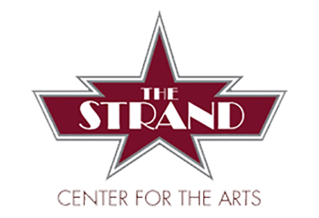 strand_logo_header-copy.png
