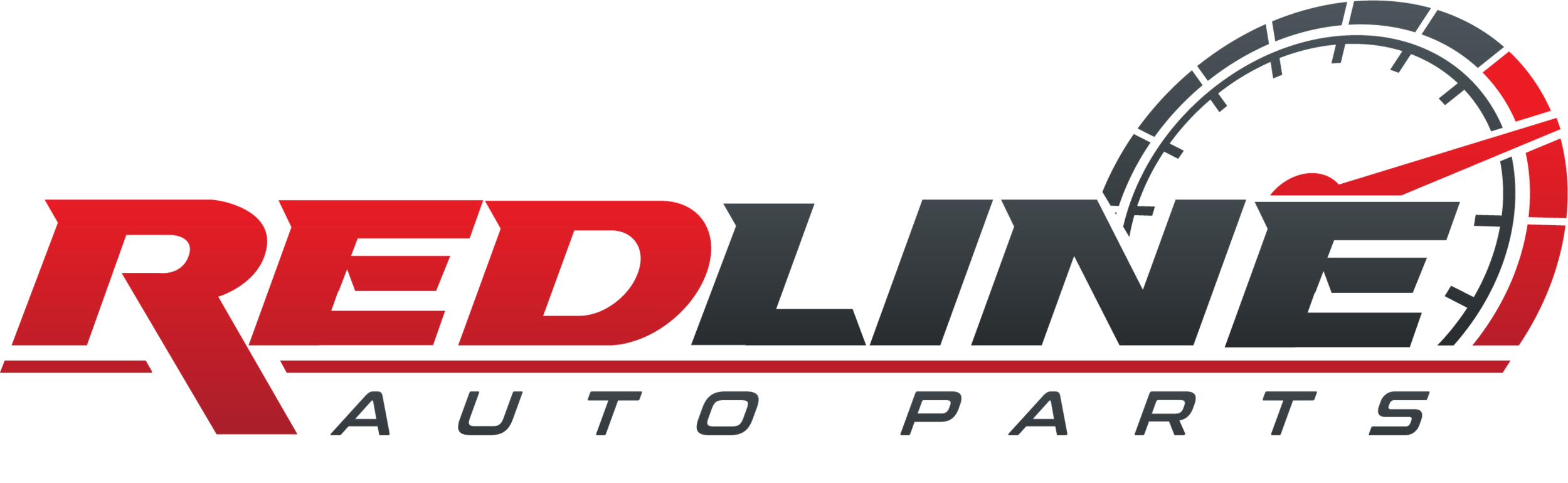 redline_final_whitbgtry3_1513871284__04045.png