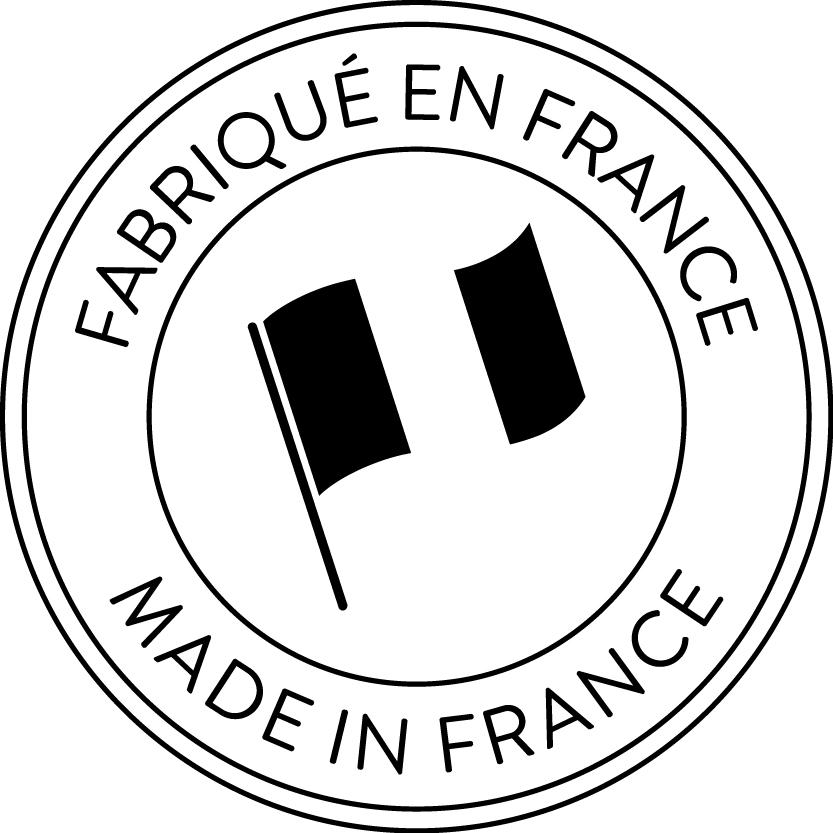 MADE IN FRANCE MACARON.jpg