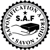 Logo SAF.png