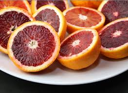 blood oranges-min-2.jpg