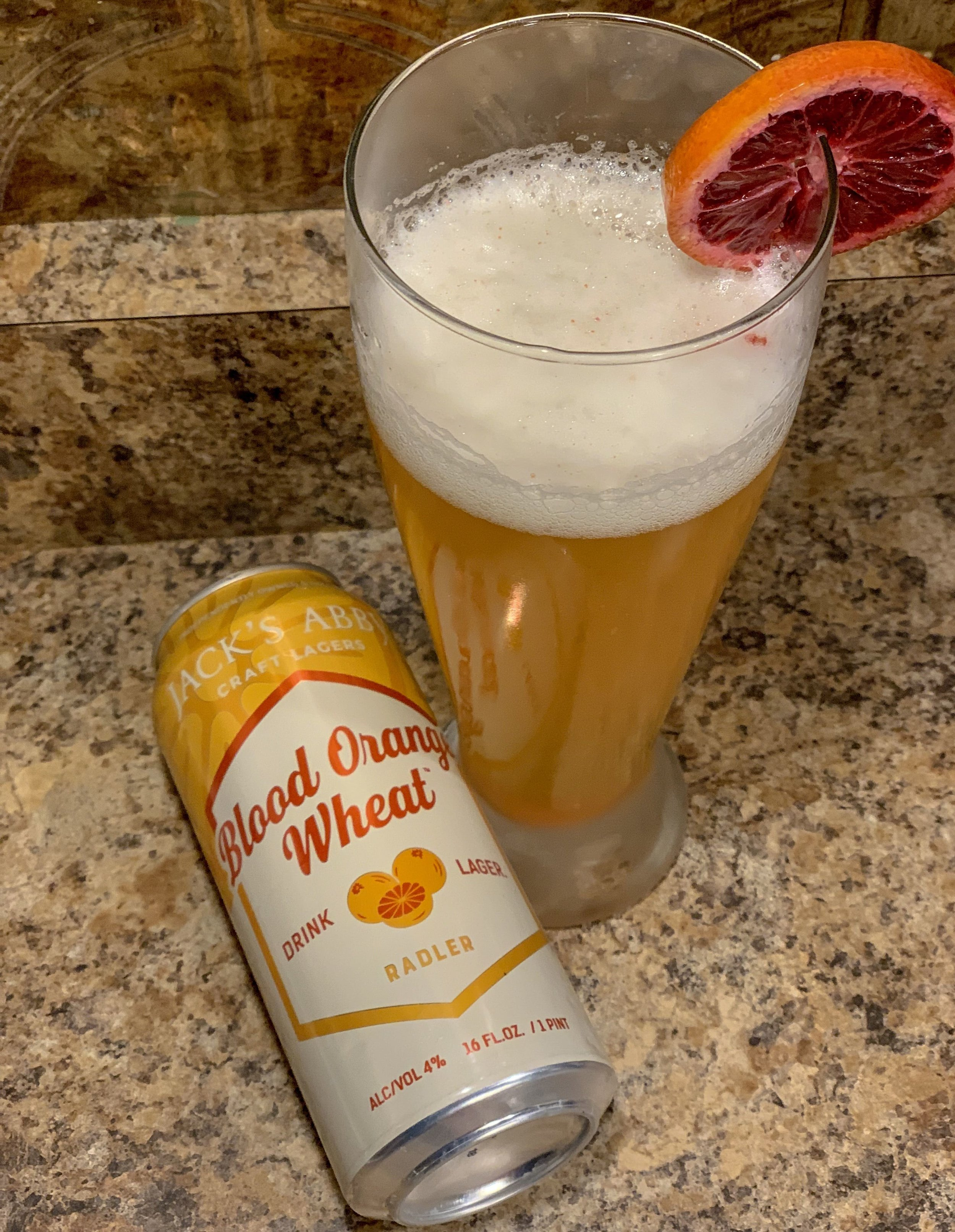 blood orange wheat beer-min.jpg