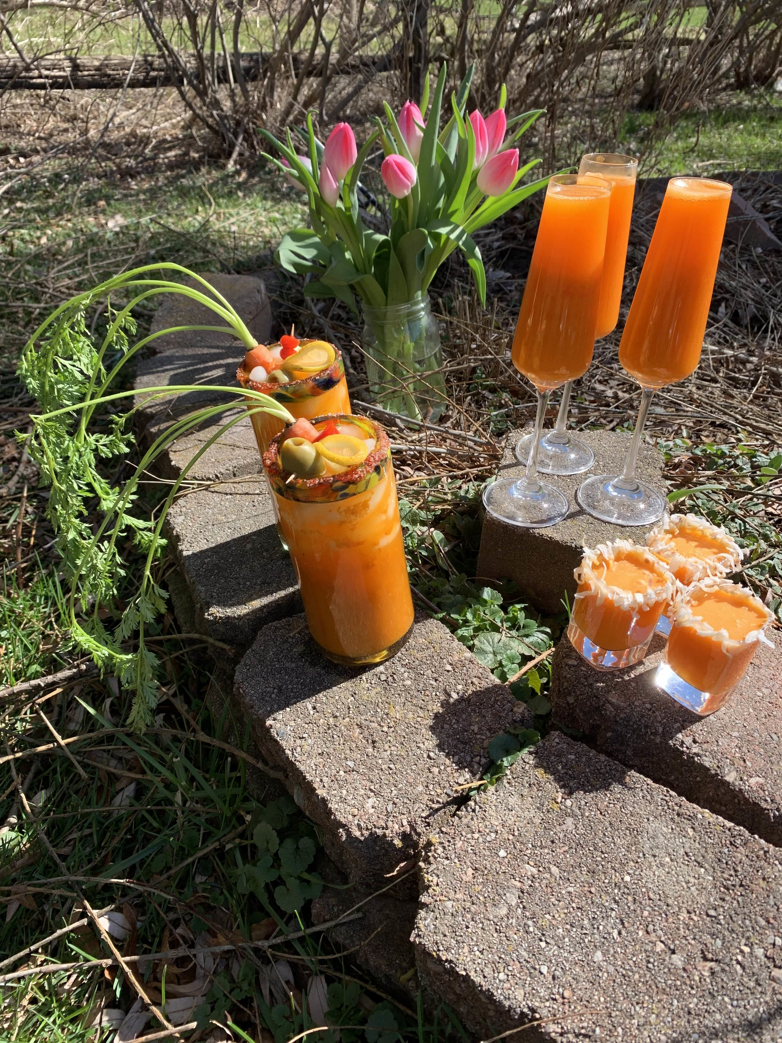 Easter Brunch 2019-min.jpg