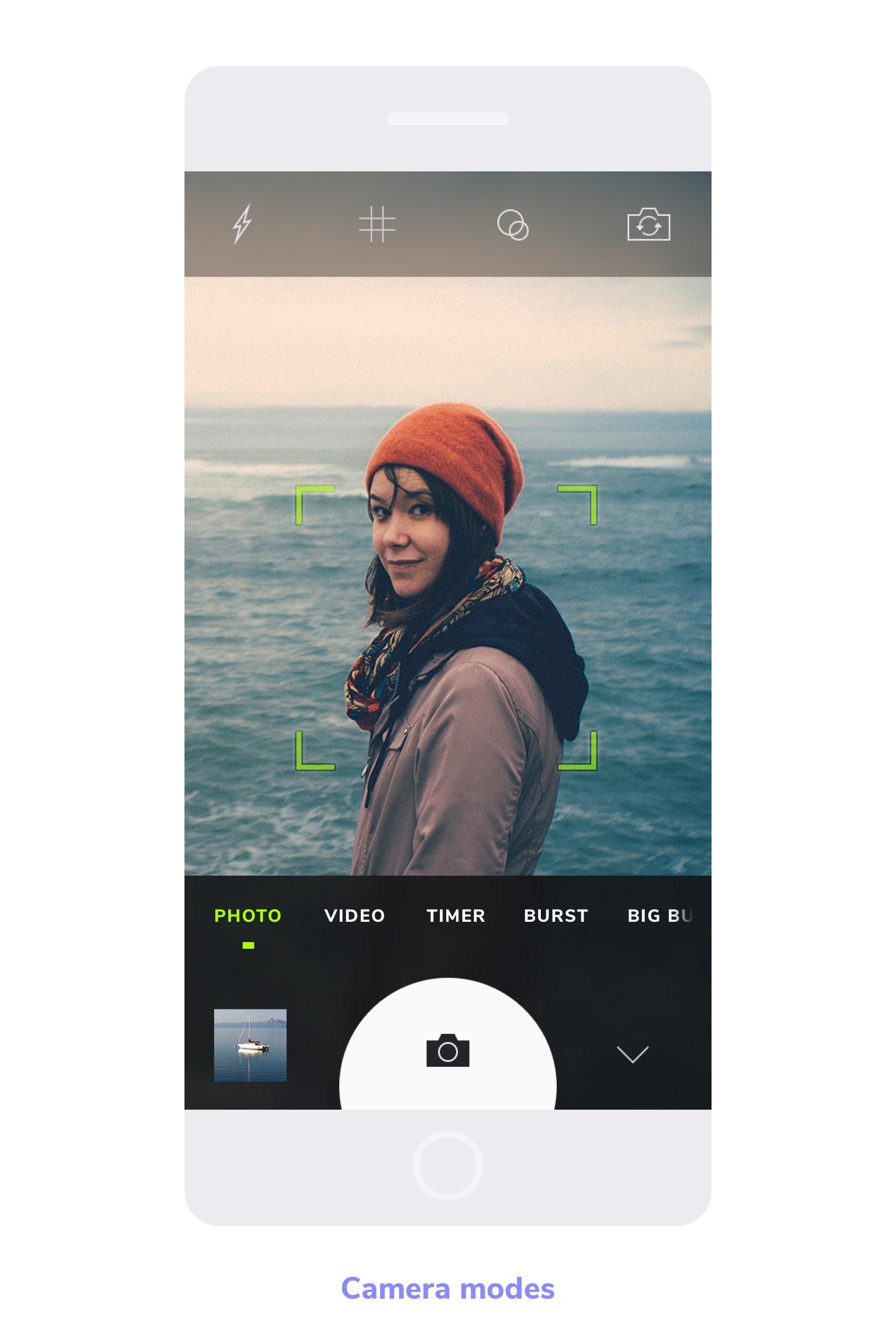 more_screens1.jpg