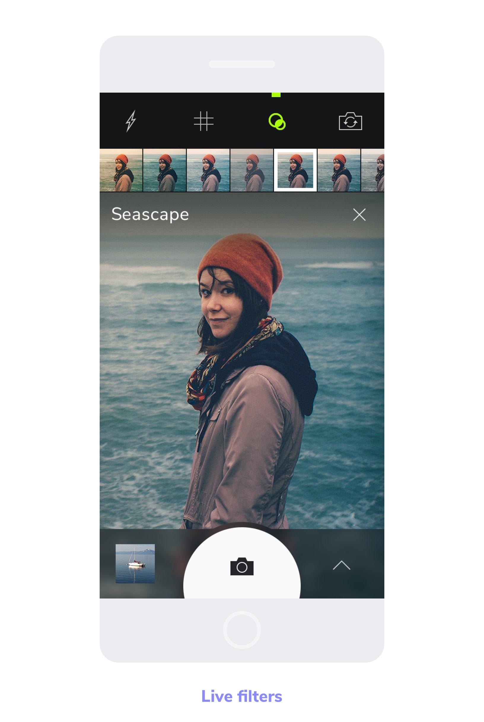 more_screens2.jpg