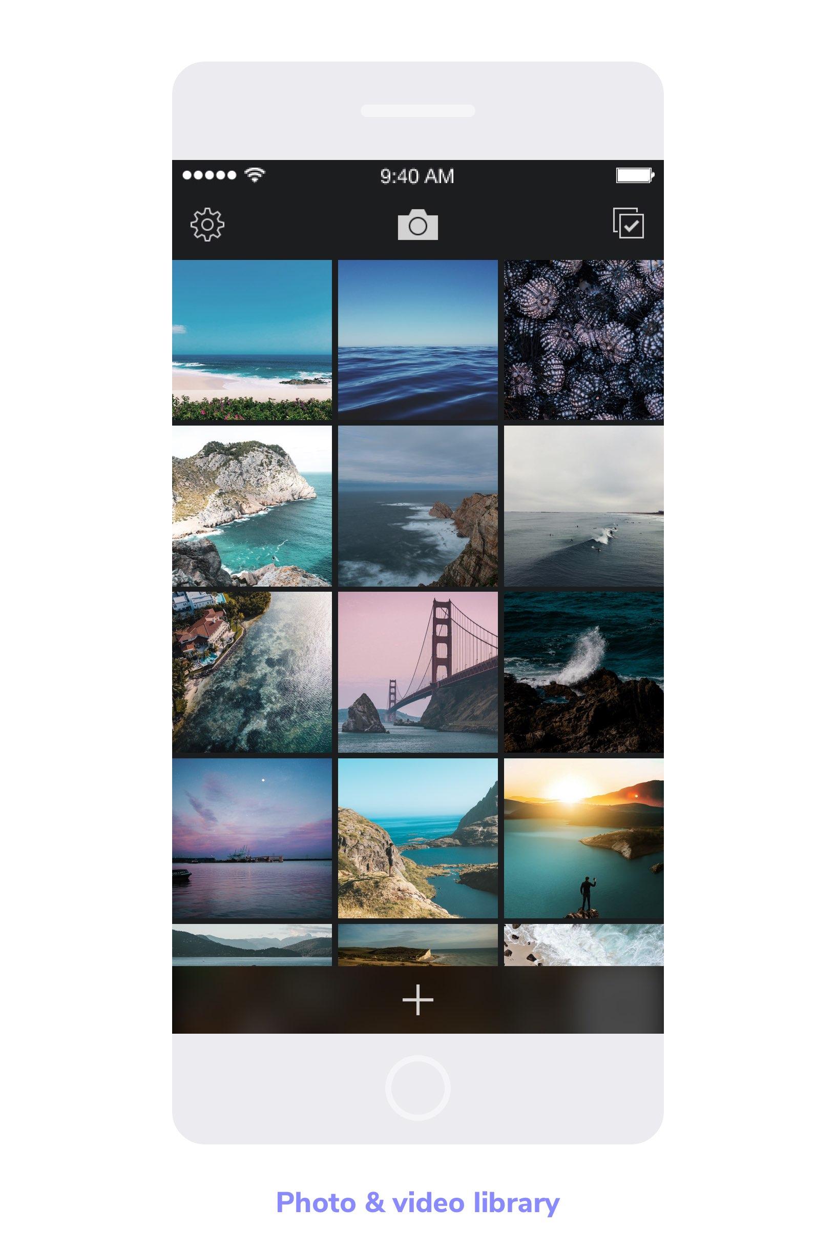 more_screens8.jpg