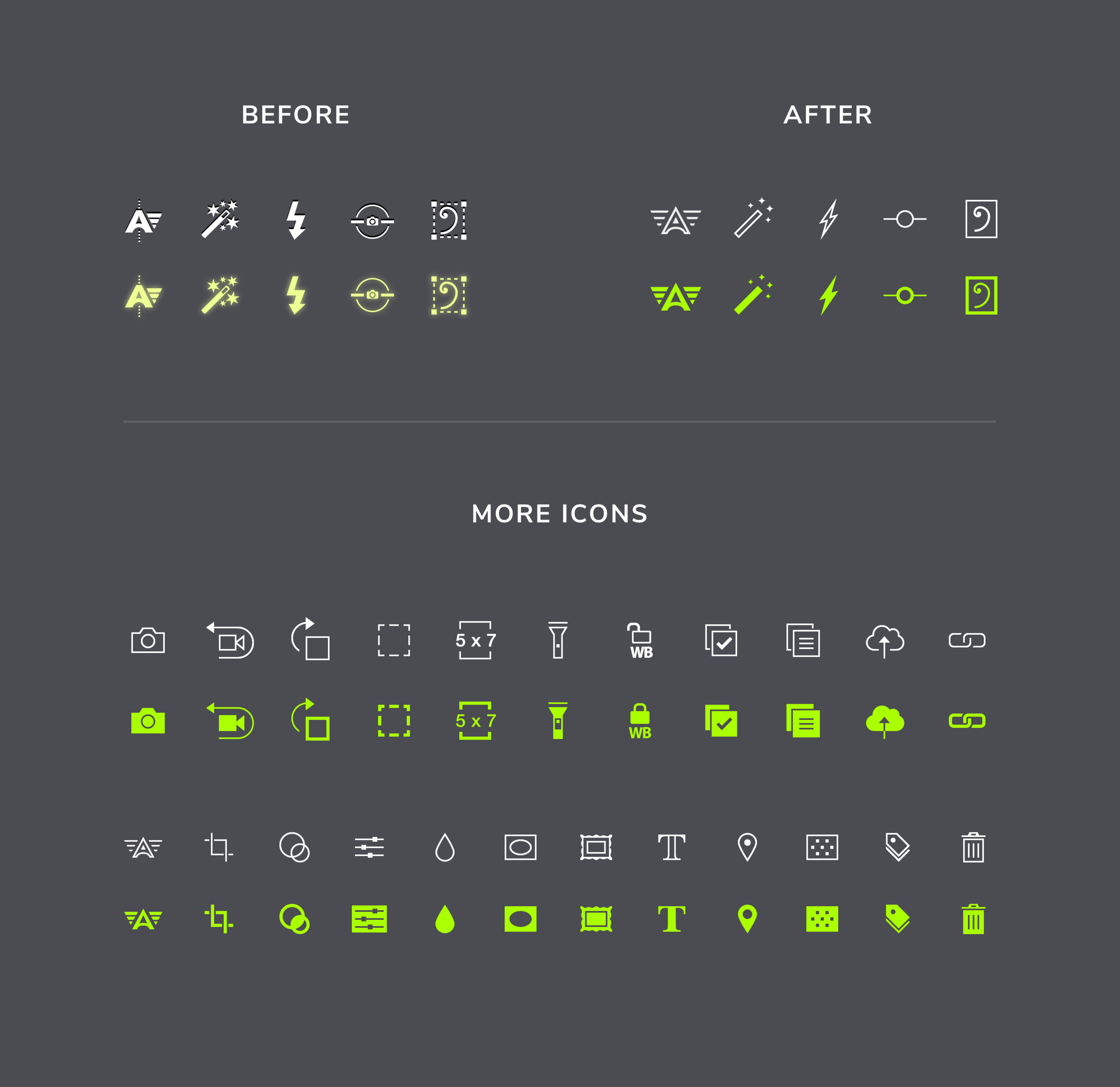 icons copy 2.png
