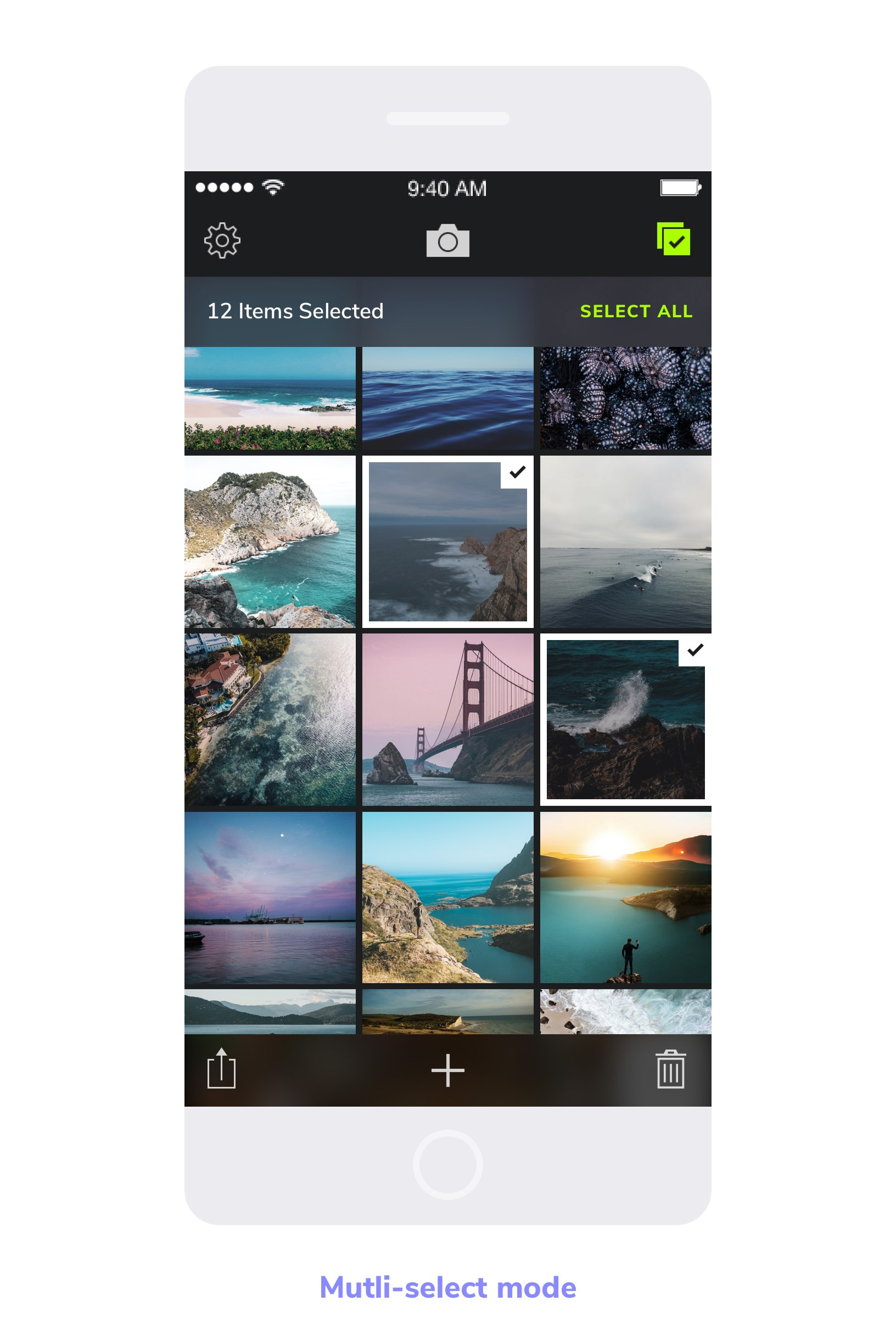more_screens9.jpg