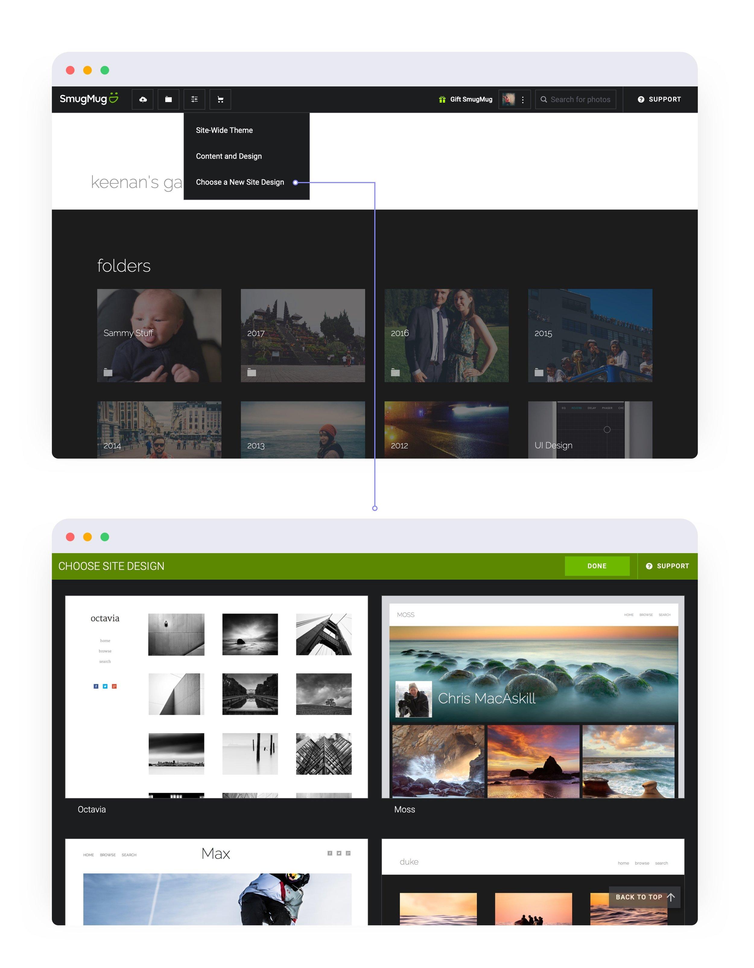 choose new design.jpg