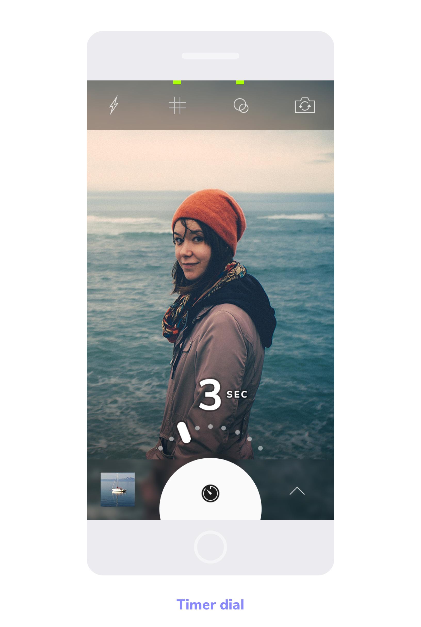 more_screens3.jpg