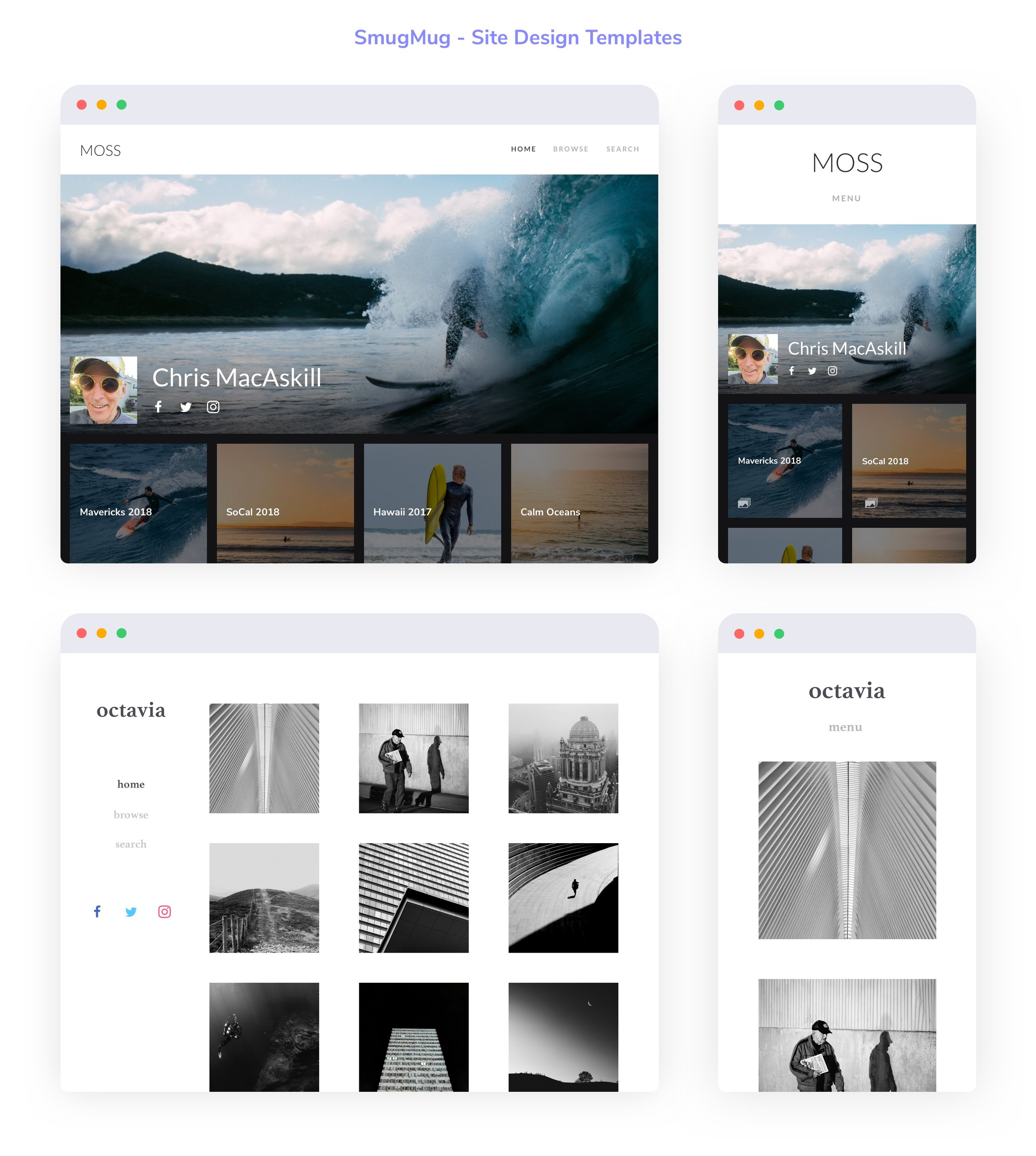 design 3 copy 2.jpg