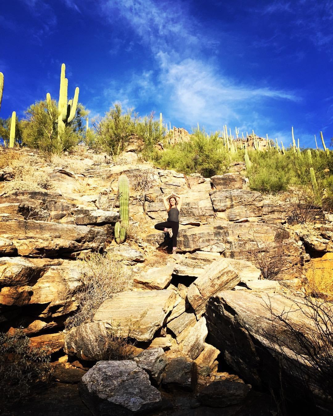 Sabino Canyon AZ.jpg