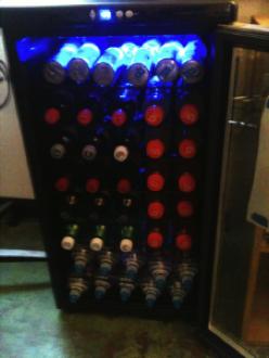 drink closet.png