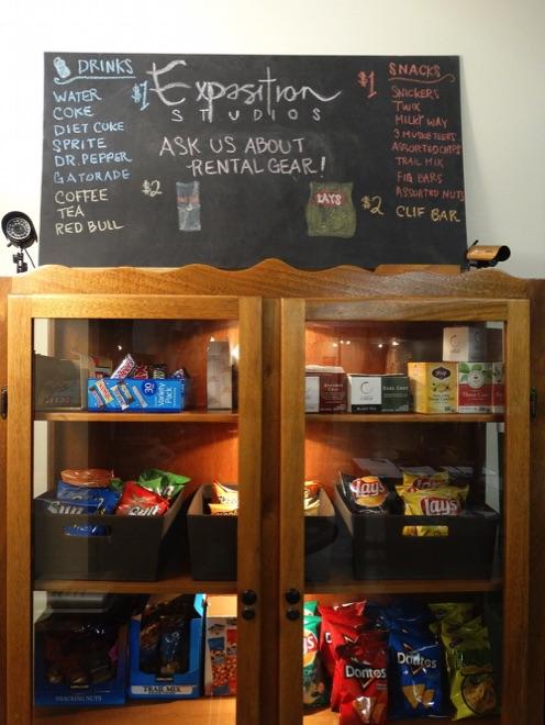 Snack Bar@2x.JPG
