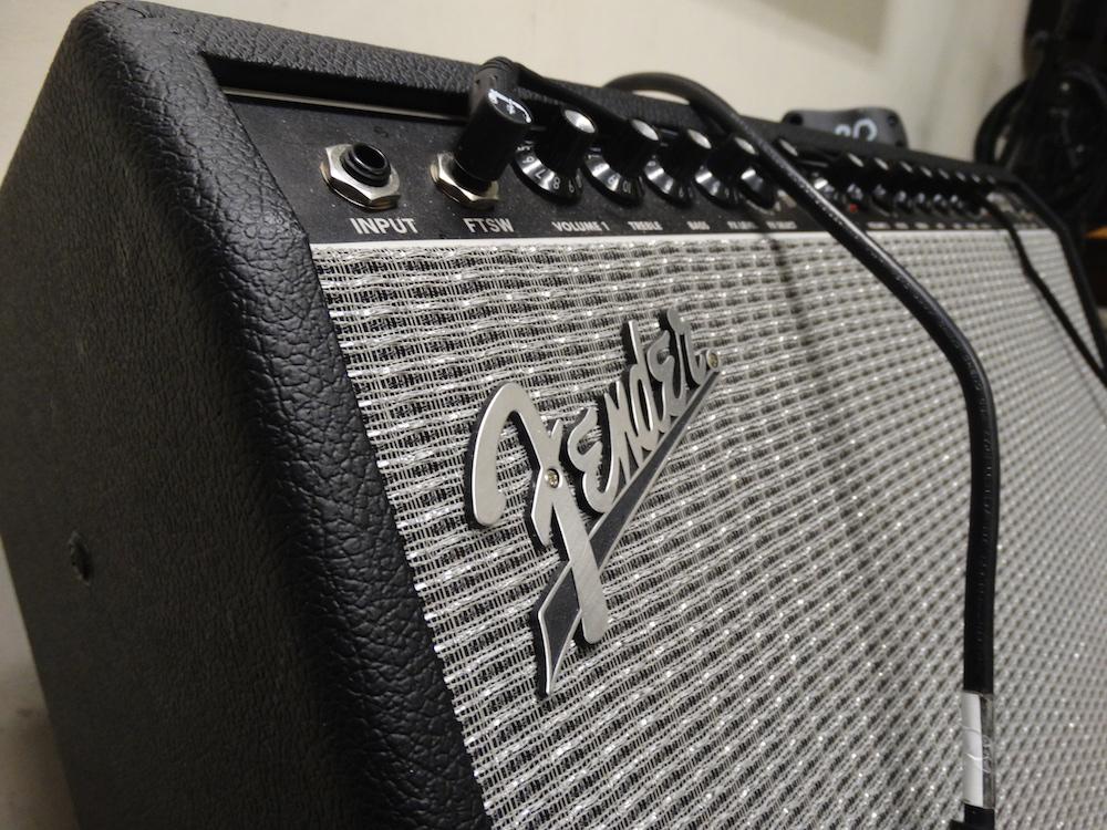 Fender Champion 100.JPG