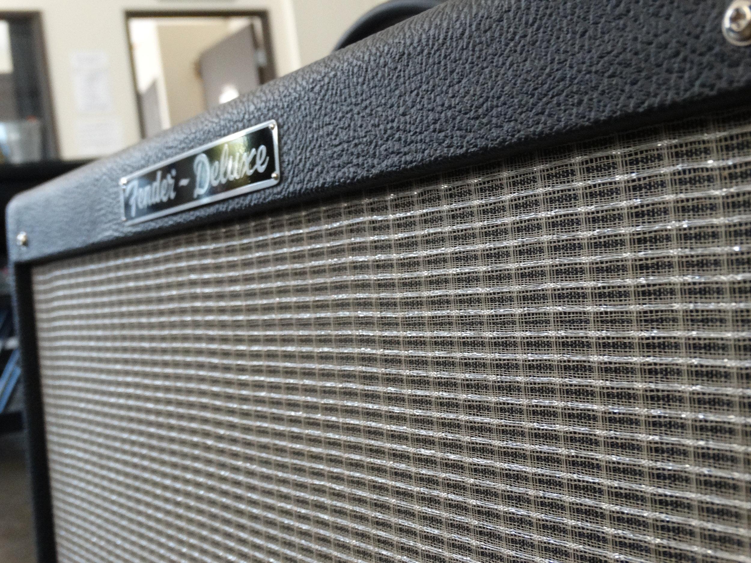 Fender Trip.JPG