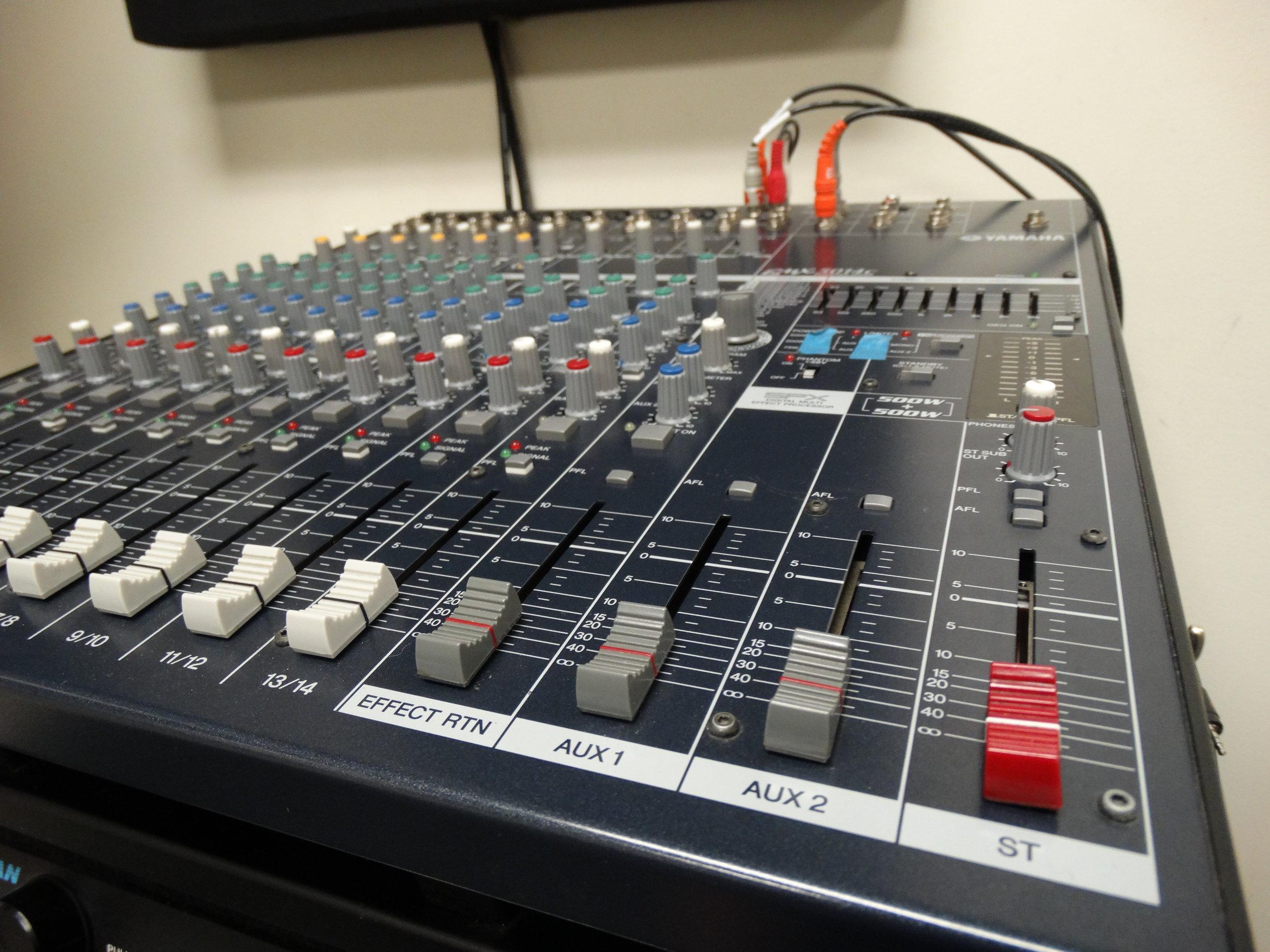 Yamaha Mixers.JPG