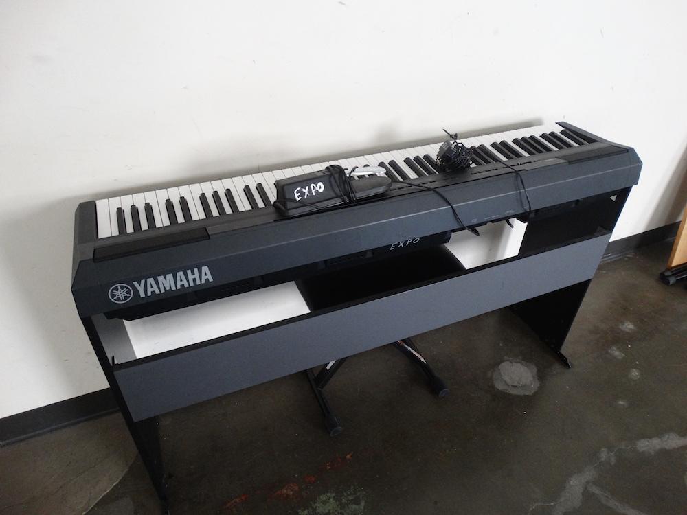 Yamaha Piano.JPG