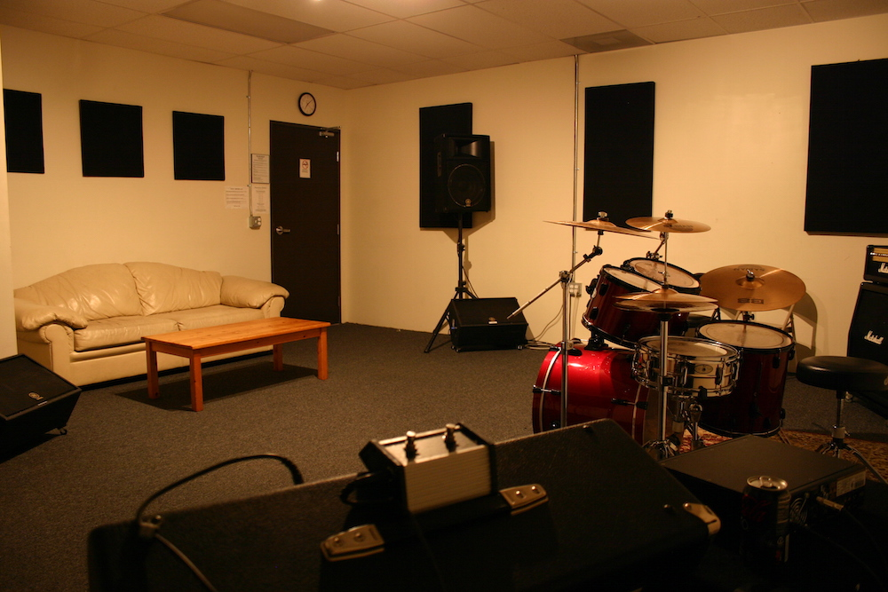 Studio 3b.JPG