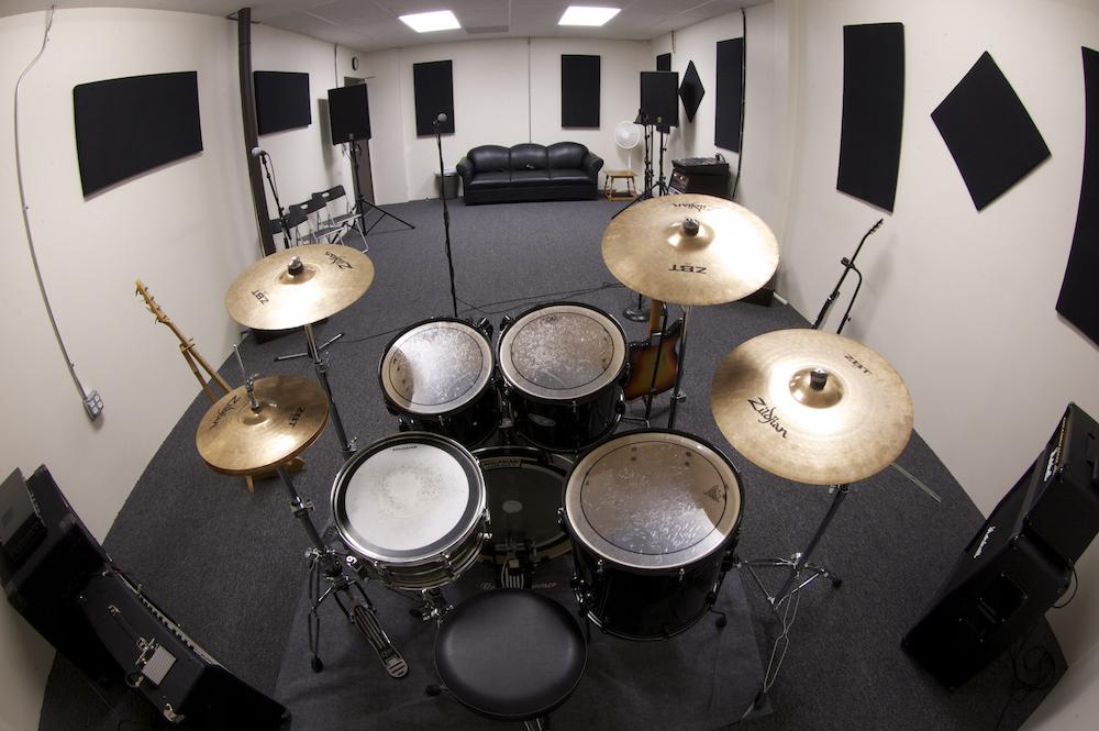 Studio 4 Drums.jpg