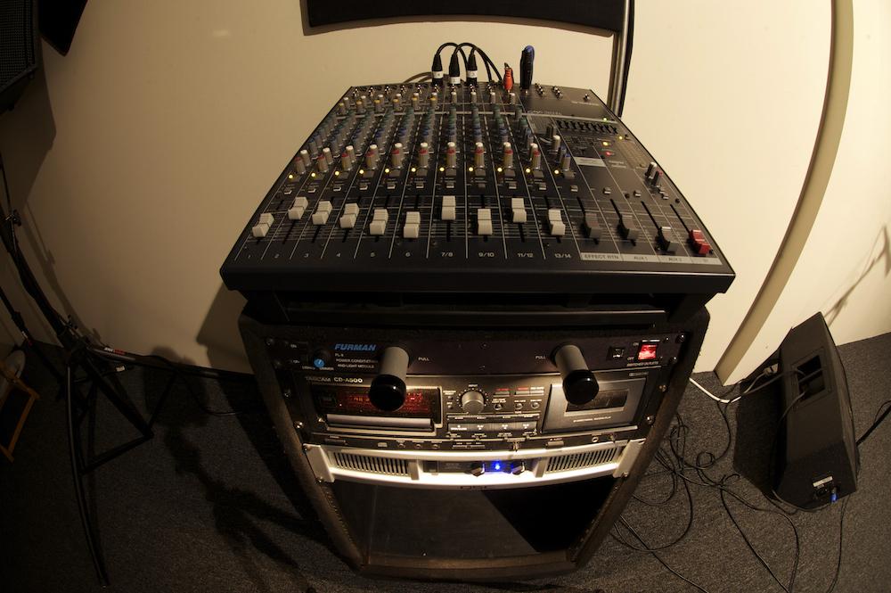 Studio 4 Mixer.jpg