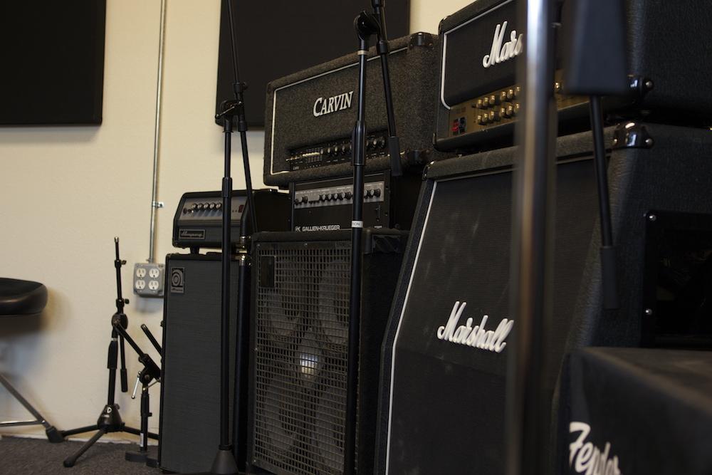 Recording 03 - Amps.jpg