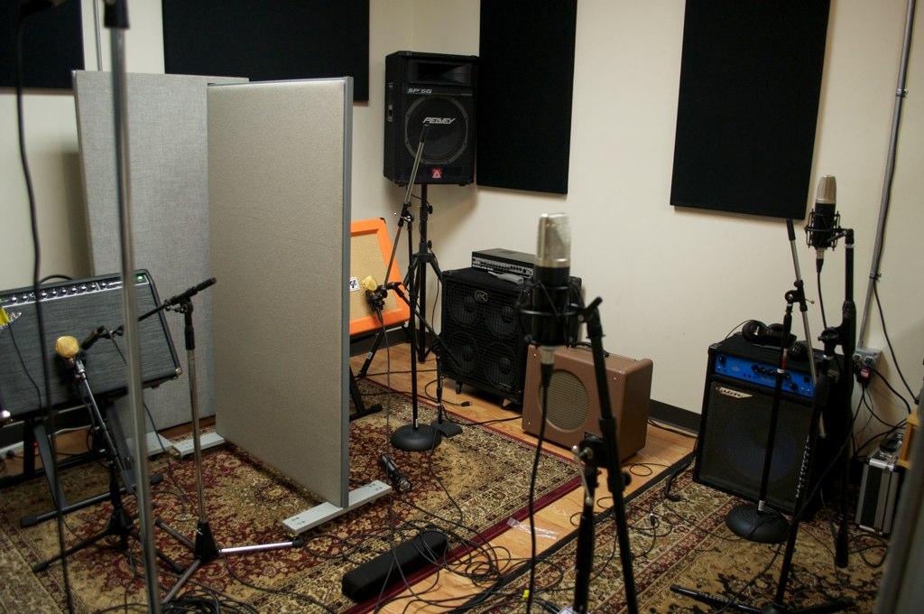 Recording 05 - Live Room.jpg