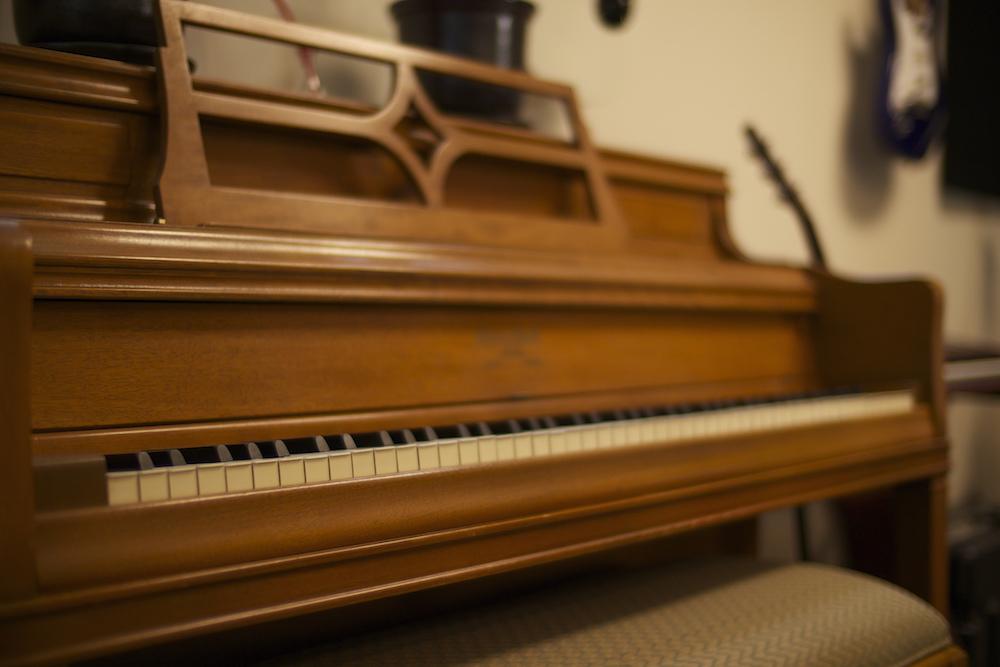 Recording 09 - Piano.jpg