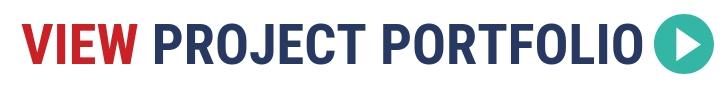 view project portfolio.jpg