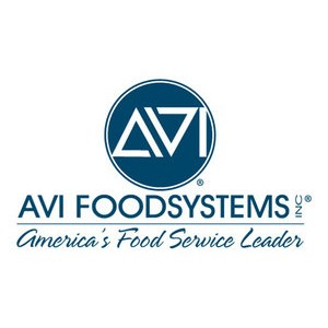 avi+food+systems+logo.jpg