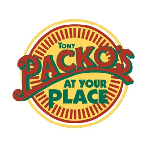 logo+-+tony+packos.jpg
