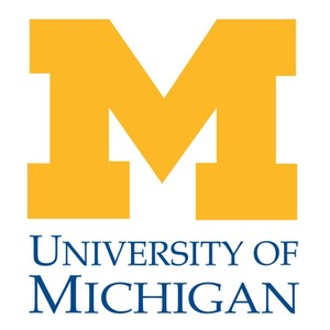 logo+-+university+of+michigan.jpg