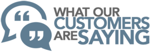 WHAT+OUR+CUSTOMERS+ARE+SAYING.png