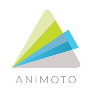 Animoto-Logo-300x300.png