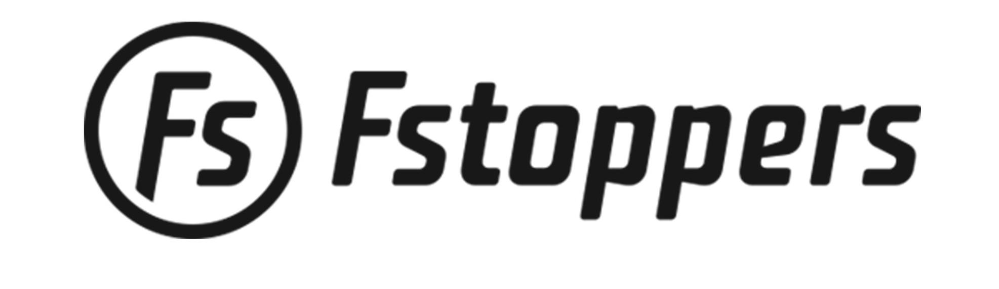 FsStopper.jpg