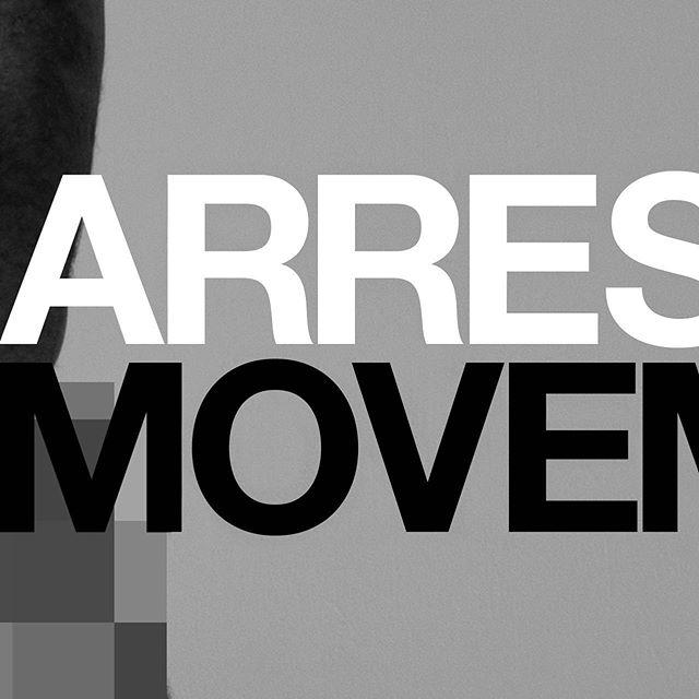 Arrested Movement - an inclusive positive body image awareness initiative and portrait series for men #arrestedmovement #positivebodyimageproject #positivebodyimage #pride #loveyourselffirst #bodyimage #bodyimageissues #bekindtoyourself #bekindtooneanother #positivethinking #positivevibes #positivity #loveyourself #lovewhoyouare #love #youarelove #youareperfect #youarebeautiful #worryaboutlovingyourself #selfacceptance #selfawareness #knowyourworth #knowthyself #liveauthentic #liveyourbestlife #men #SparkKindness #diversity #mentalhealth #itsjustashardtobekenasitistobebarbie