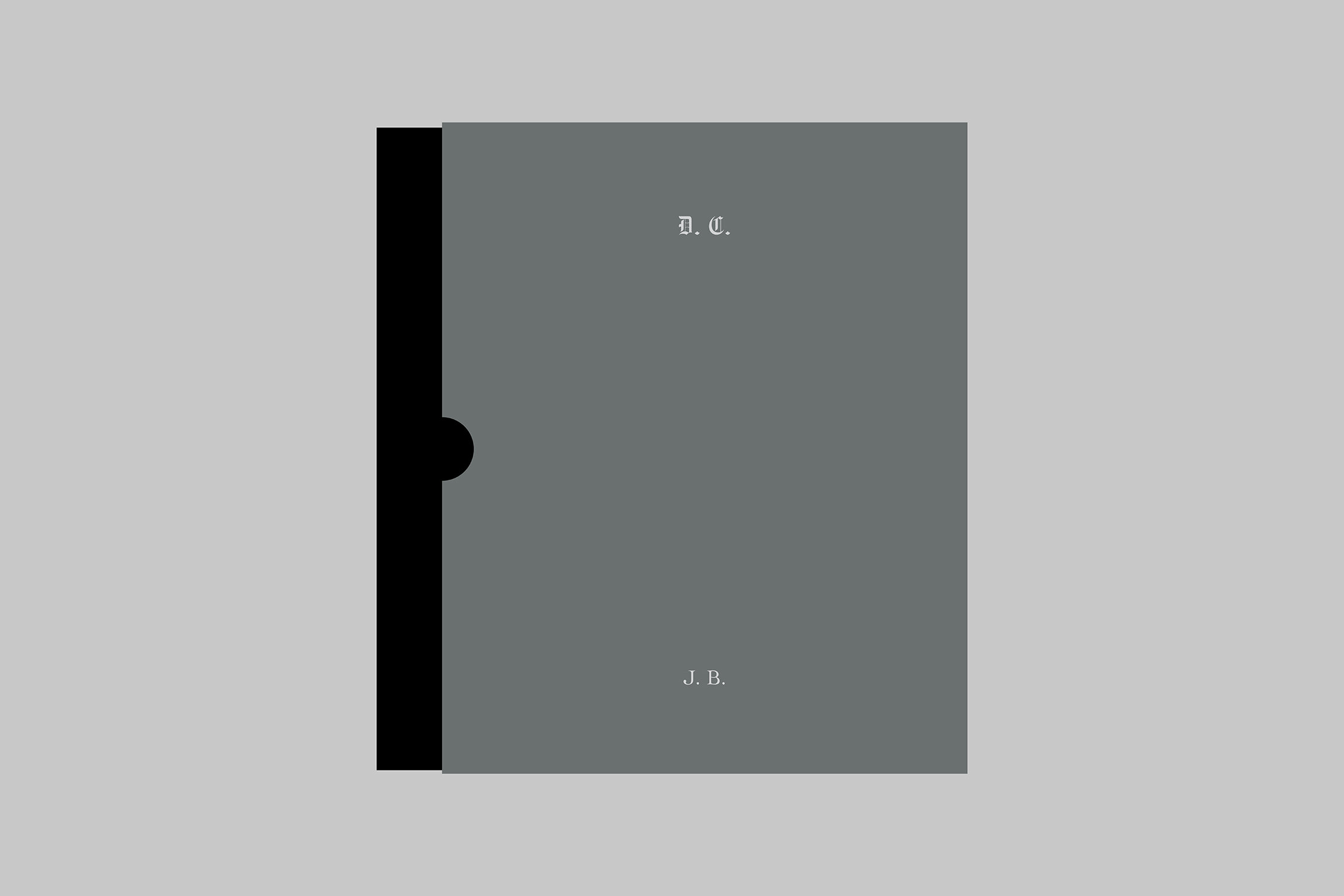 John Balsom — Diamond Cross-1.jpg
