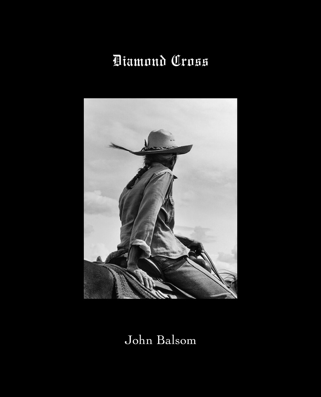 John Balsom — Diamond Cross-4.jpg