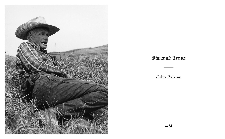 John Balsom — Diamond Cross-7.jpg