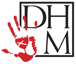 DHM Logo.png