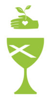 Green Chalice Logo.png