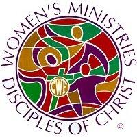 DWM Logo.jpg