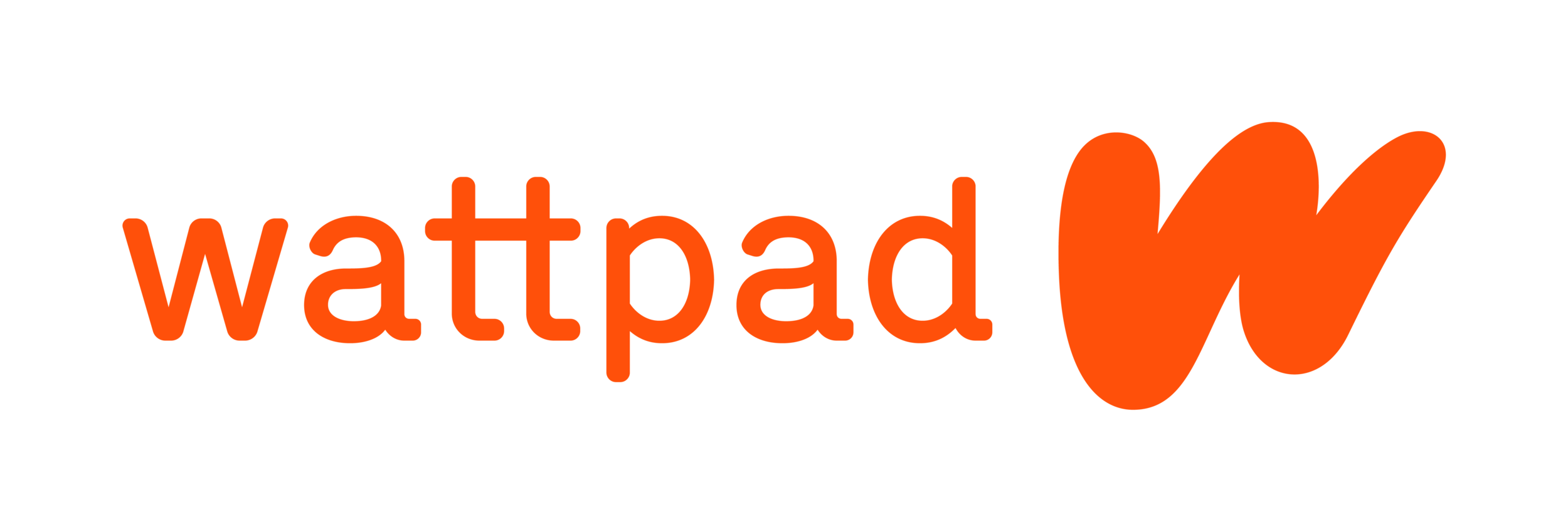 Wattpad_Horizontal_Logo_Orange_RGB_HR.png